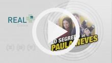 O Segredo de Paula Neves